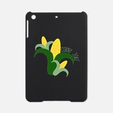 Corny Joke iPad Mini Case