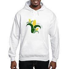 Corny Joke Hoodie