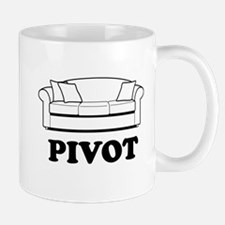 Pivot Couch Mugs
