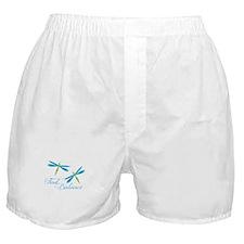 Find Balance Boxer Shorts