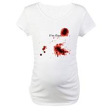 Im Fine Shirt
