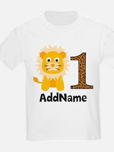 Safari baby shower t shirts shirts tees custom safari for Baby custom t shirts