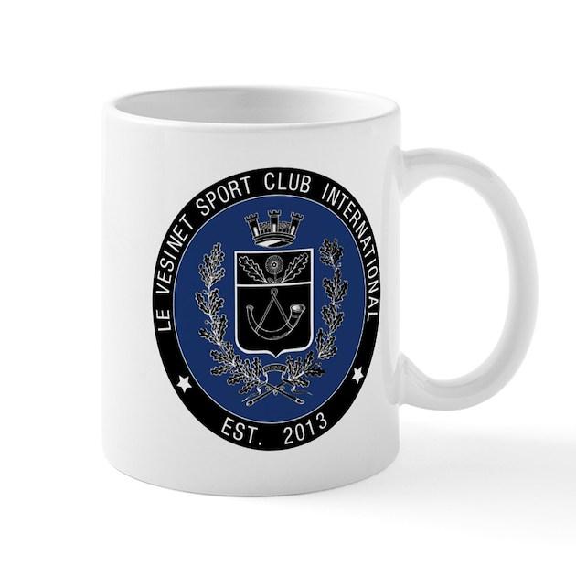 Sports Club International 113