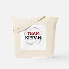 Kieran Tote Bag