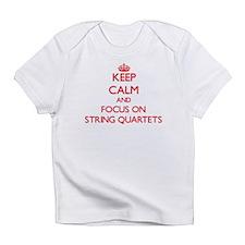 Unique Haydn Infant T-Shirt