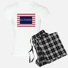 KATHRYN3 Pajamas