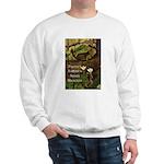 Protect Nature Sweatshirt