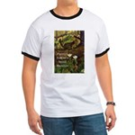 Protect Nature Ringer T