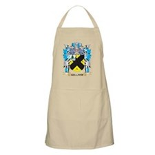 Unique Gulliver Apron