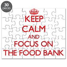 Cute Foo Puzzle
