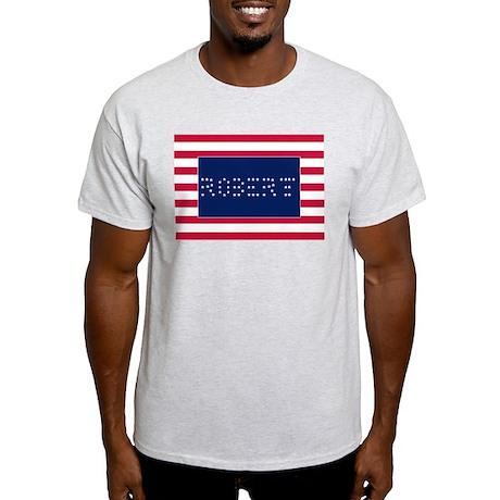 ROBERT3 Light T-Shirt