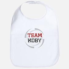 Koby Bib