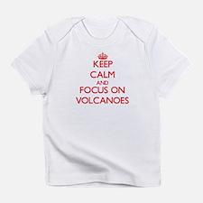 Funny Large Infant T-Shirt
