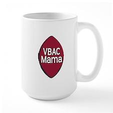 VBAC Mama Mug