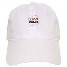Kolby Baseball Cap