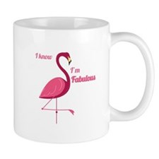 Im Fabulous Mugs