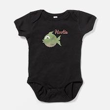 Hootie Baby Bodysuit