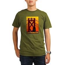 sf1 T-Shirt