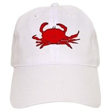Cute Creature Baseball Cap