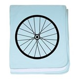 Bike wheel Cotton