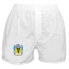 Cute Handel Boxer Shorts