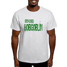 HOBGOBLIN. T-Shirt