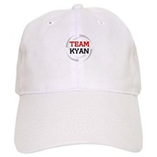 Kyan Baseball Cap