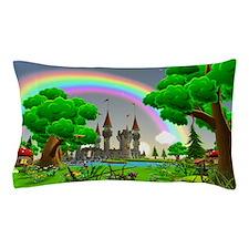 Fairytale Pillow Case