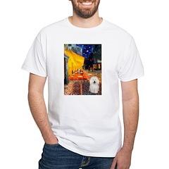 Cafe & Bolognese Shirt