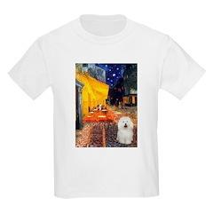 Cafe & Bolognese T-Shirt
