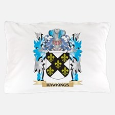 Funny Hawkings Pillow Case