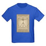 Kids Kids T-shirts (Dark)