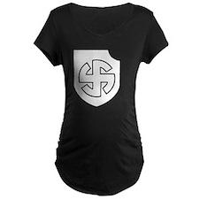 Cute Pad T-Shirt