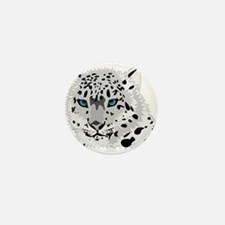 Cute Wild animal Mini Button