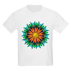 Tulip Treat T-Shirt