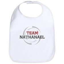 Nathanael Bib