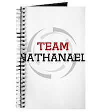 Nathanael Journal