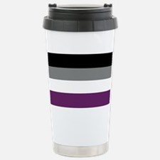 Equality Travel Mug