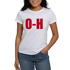 o-h T-Shirt