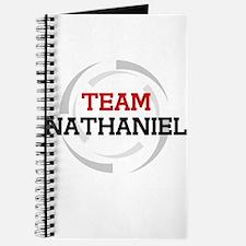 Nathaniel Journal