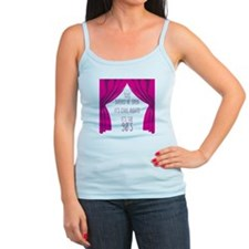 Bridesmaids 90s Tank Top