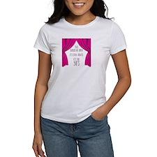 Bridesmaids 90s T-Shirt