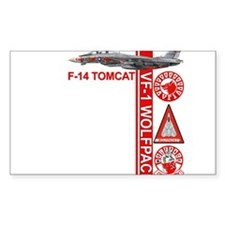 vf1 Decal