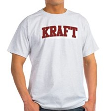 Cute Krafted T-Shirt