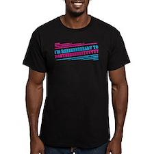 Bridesmaids Party T-Shirt