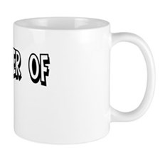 Father of Joana Mug