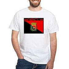 Unique El cantante Shirt