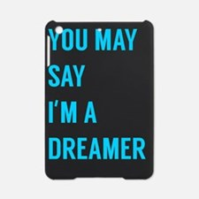 DREAMER iPad Mini Case