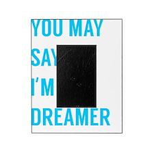 DREAMER Picture Frame