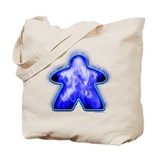 Funny Wishes Tote Bag